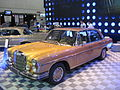 Mercedes.Benz 300 SEL 6.3 (8448483998).jpg