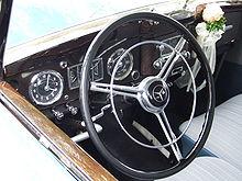 Armaturenbrett – Wikipedia   {Armaturenbrett auto 32}