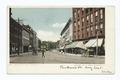Merchant's Row, Rutland, Vt (NYPL b12647398-67588).tiff