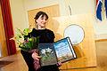 Merethe Lindstroem, vinnare av Nordiska radets litteraturpris 2012.jpg