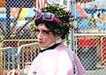Mermaid Parade 2008 - Rizzo (2598568255).jpg