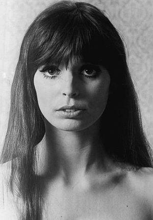 Merrilee Rush - Merrilee Rush, 1969