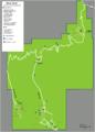 Mesa verde map.png