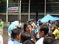 Metal workers' protest in Hong Kong (Aug 2007) - 2007-08-14 15h50m08s DSC07136.JPG