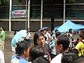 Metal workers' protest in Hong Kong (Aug 2007) - 2007-08-14 15h50m08s DSC07136.JPG