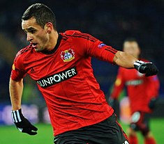 Metallist-Bayer-04 (2).jpg
