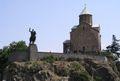 Metekhi, Tbilisi.jpg