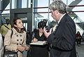 Metro-North Customer Forum- April 10, 2014 (13784670223).jpg