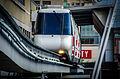 Metro Monorail Chinatown.jpg