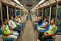 Metro en Valencia.jpg