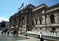 Metropolitan Museum of Art (6279771212).jpg