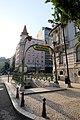 Metropolitano (42888556610).jpg