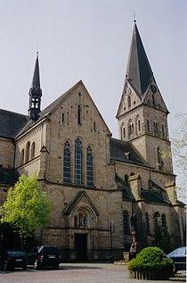 Mettingen St Agatha.jpg