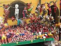 Mexican toys.jpg