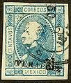 Mexico 1872.jpg