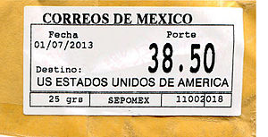 Mexico stamp type PO3.jpg