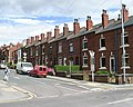 Meynell Avenue - geograph.org.uk - 507614.jpg