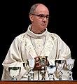 Mgr Laurent Percerou (2015) (2).jpg
