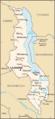 Mi-map-fr.png