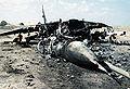 MiG-29 wreck.jpg