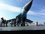 MiG-35 bow.jpg