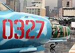 MiGs (6052914486).jpg
