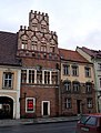 Miasto Środa Śląska. Foto Barbara Maliszewska.jpg