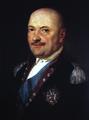 Michał Walewski.PNG