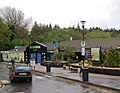 Michaelwood services, M5 - geograph.org.uk - 1285022.jpg