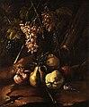 Michelangelo Cerquozzi - Fruit still life.jpg