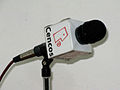 Microfono Cencos.jpg
