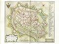 Middelburg 1740 Hattinga.jpg