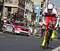 Middelkerke - Driedaagse van West-Vlaanderen, proloog, 6 maart 2015 (A065).JPG