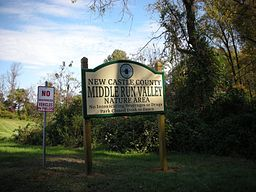 MiddleRunArea Entrance.jpg