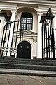 Miensk-Archikatedralny kaścioł Imia Najśviaciejšaj Panny Maryi-3.jpg