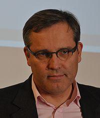 Mikael Pentikäinen.jpg