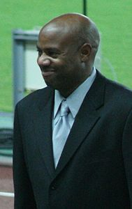 Mike Powell cropped.jpg