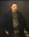Mikołaj Woroniecki.PNG