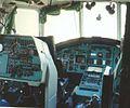 Mil-26Cokpit.jpg