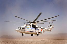 Mil Mi-26T helicopter from Russia.jpg