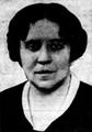 Milada Paulová 1935.png