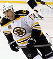 Milan Lucic - Boston Bruins.jpg