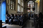 Mildenhall airmen march in Battle of Britain parade 120916-F-RG777-005.jpg