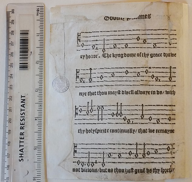 File:Miles Coverdale, Goostly Psalmes and Spirituall Songes.jpg