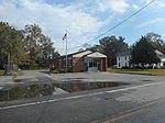 Milford, VA USPO; ZIP Code 22514.jpg