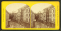 Milk Street from Washington Street, from Robert N. Dennis collection of stereoscopic views 3.png