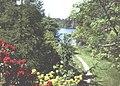 Millbuies - geograph.org.uk - 8845.jpg