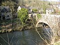 Milldale - Viators Bridge - geograph.org.uk - 701187.jpg
