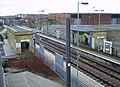 Millfield Metro Station, Sunderland - geograph.org.uk - 121235.jpg