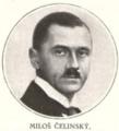 Miloš Čeleda.png